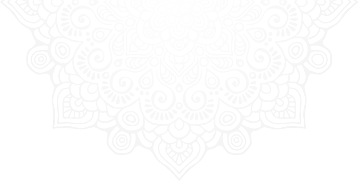 mandala_background